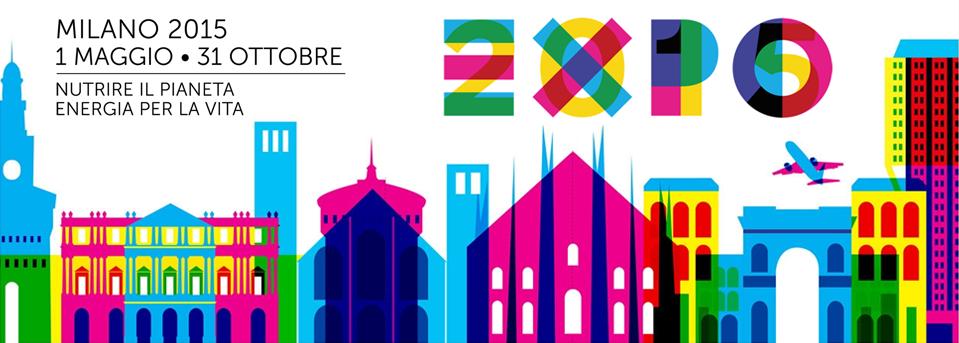 Expo2015 - Noleggio con conducente