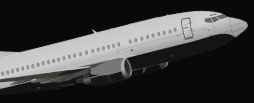 Trasferimento aeroporto - Shuttle privato